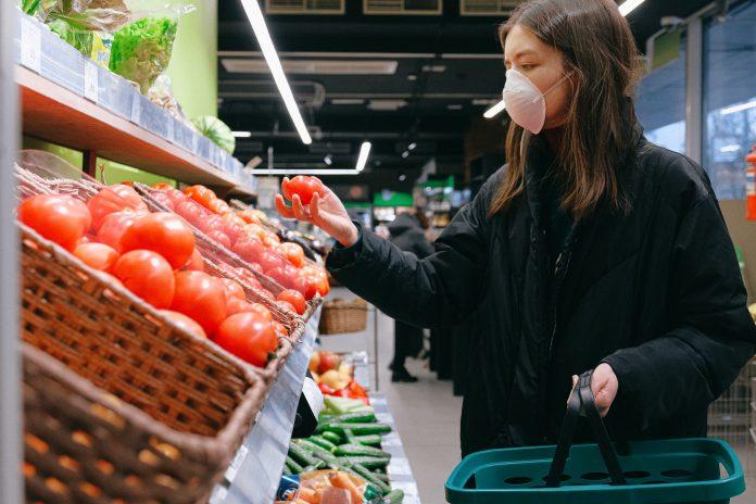 Prijeti li nam nestašica hrane?! Uskoro bi se mogli pojaviti problemi