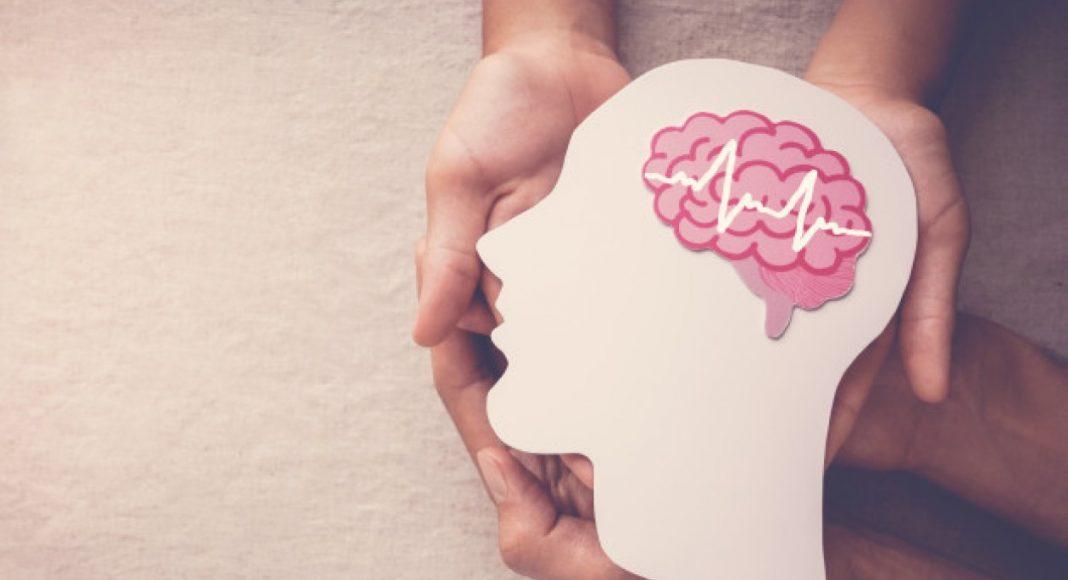 Rani znakovi Alzheimerove bolesti