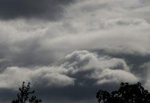Australiji prijeti najjača oluja u posljednjih 10 godina