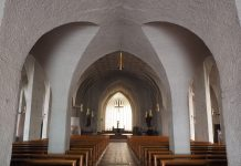 U Baptističkoj crkvi u Njemačkoj se zarazilo 200 vjernika