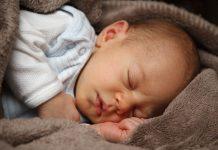 Najmlađi pacijent u Hrvatskoj ozdravio od koronavirusa