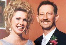 Bračni par popio sredstvo za čišćenje akvarija protiv koronavirusa