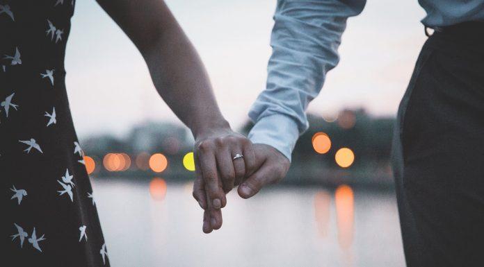 Kako grijeh kvari brak?