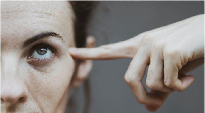 Prvi simptom dijabetesa je zamagljen vid