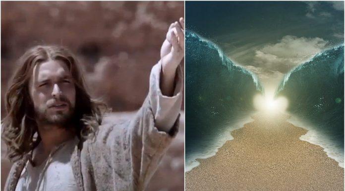 Kako je Isus gledao na Stari zavjet?