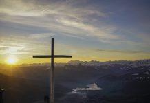 Koji događaji će prethoditi dolasku Isusa Krista?