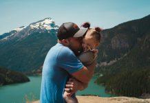 Rečenice koje kćerka treba čuti od svog tate