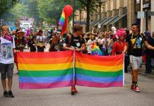 Korona odgodila ovogodišnji Gay Pride u Zagrebu