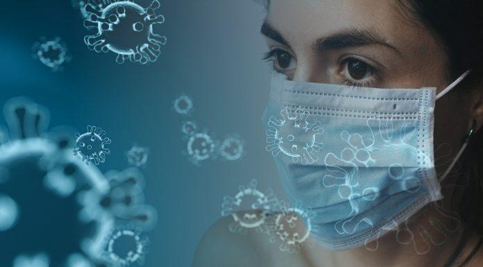Koronavirus je opasniji od gripe