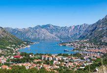 Crna Gora je prva europska zemlja koja je pobijedila koronavirus