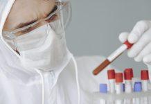 Laboratorij u Wuhanu: Američke tvrdnje o nastanku virusa su ''čista izmišljotina''