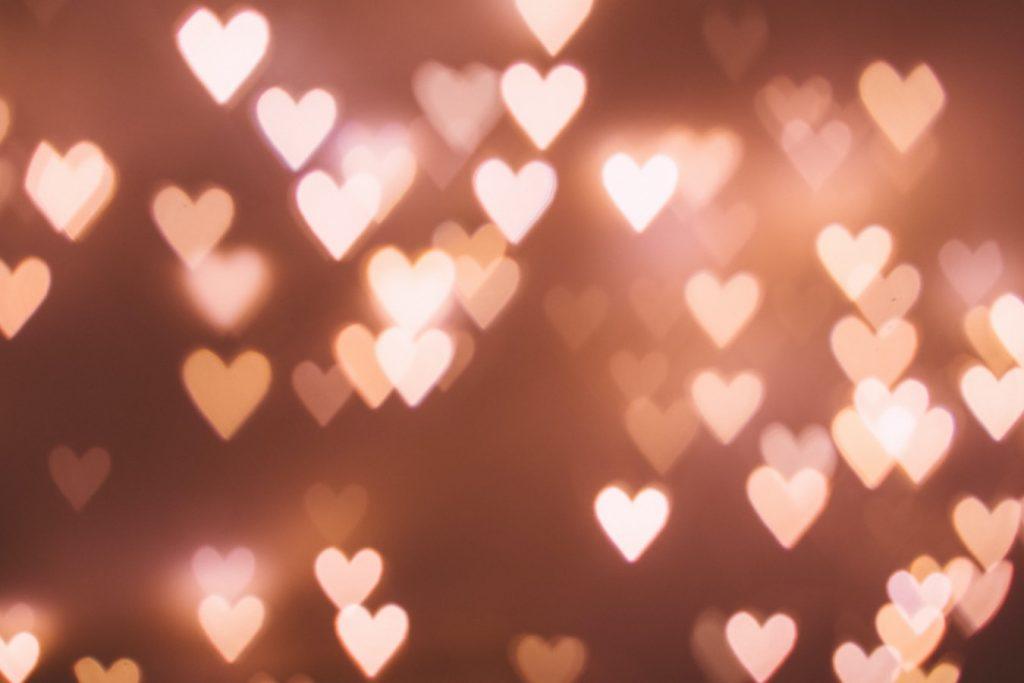 Citati o ljubavi - kršćanski autori