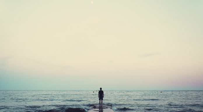 Kako imati mir u nevoljama i životnima problemima?