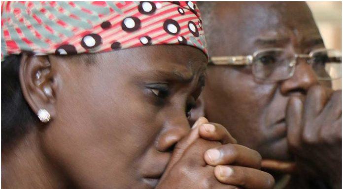 Nigerija: Od početka 2020. godine ubijeno 620 kršćana