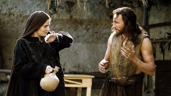 Pasija 2 Uskrsnuće najveći film