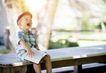 20 psalama za umirivanje stresa i tjeskobe