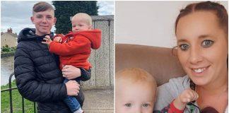 Tinejdžer spasio dječaka od utapanja
