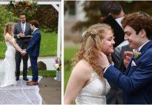 Tinejdžeri su se odlučili vjenčati nakon što su čuli strašnu vijest