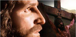 Pasija 2: Uskrsnuće: Bit će to najveći film svih vremena