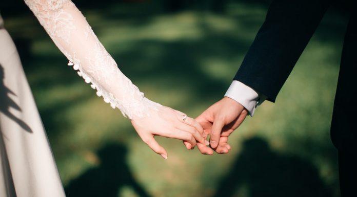 Moji planovi za vjenčanje su se promijenili, no Bog nije