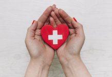 Hrana za zdravo srce: Najbolje namirnice za zdravlje srca
