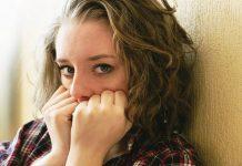 Način da smirite svoje uznemireno srce