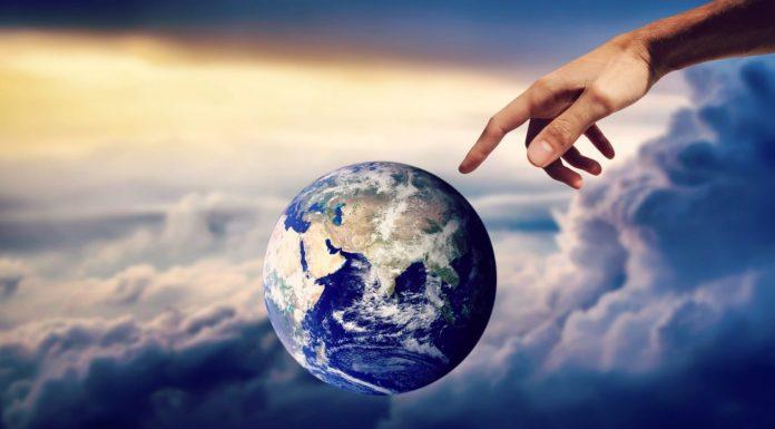 Možemo li vjerovati Bogu da zna što radi?