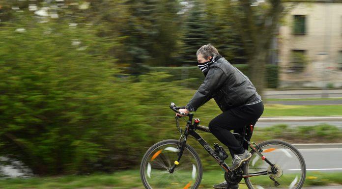 Talijanska vlada će subvencionirati građanima kupnju novog bicikla