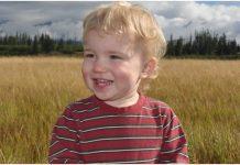 Roditelji preminulog dječaka dobili 175 tisuća bolničkog računa