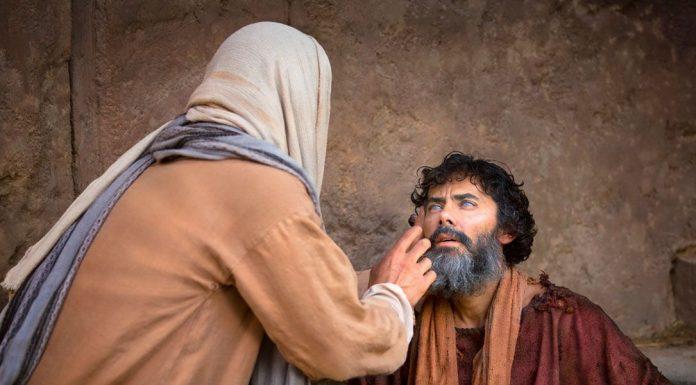 Zašto je Isus činio čuda na zemlji?