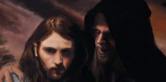 Što Isus želi da znamo o đavlu?