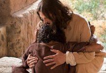 Kakav prijatelj je Isus?