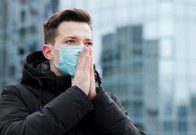 Zašto ne bismo trebali biti zabrinuti zbog pandemije?
