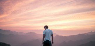 Molitva kada trebate donijeti važnu odluku