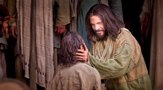 Kako Isus odgovara na naše vapaje?