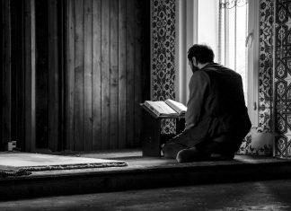 Islamska država: Koronavirus je Božja kazna za naše neprijatelje