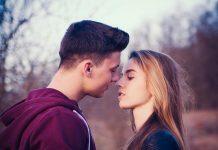 7 biblijskih stihova koji nas uče da je seks prije braka grijeh