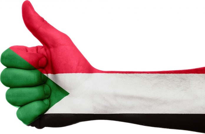 POVIJESNI ZAOKRET: Sudan kriminalizirao obrezivanje djevojčica i žena