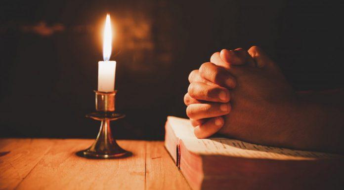 6 stvari koje trebate znati o neodgovorenoj molitvi