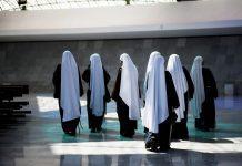 Korona u samostanu u Đakovu: 10 časnih sestara oboljelo od koronavirusa