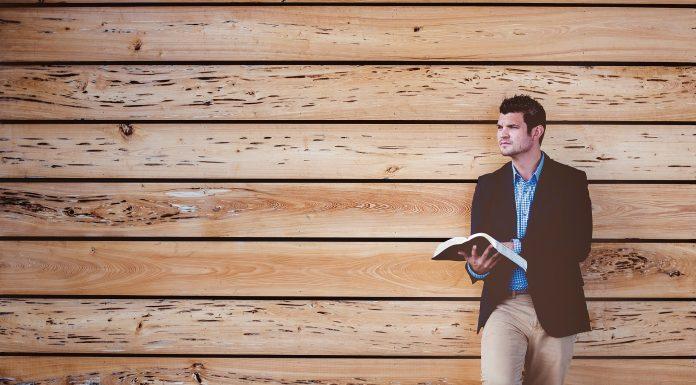 Što možemo očekivati ako ne činimo ono što Biblija naučava?