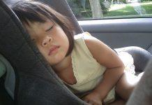 Toplotni udar uzrokovao smrt djevojčice (2) ostavljene u automobilu