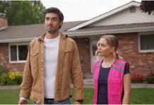 Kršćanski filmovi 2020 ljeto jesen