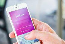 Instagram označava kršćansko slavljenje kao ''štetan sadržaj''