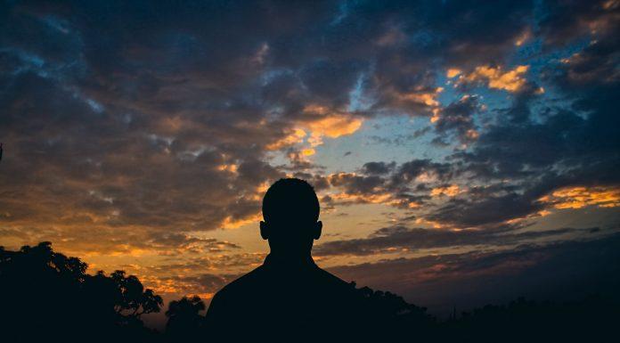 Iskušava li Bog ljude na grijeh