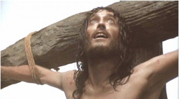 Isusov krik zadao je smrtni udarac svim našim neprijateljima