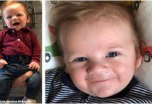 Majka odbila pobaciti svoju bebu kako su liječnici preporučili