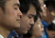 Kina: Komunisti demolirali crkvu i pretukli kršćane