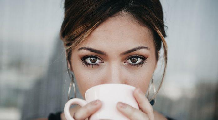 Je li ovisnost o kofeinu grijeh