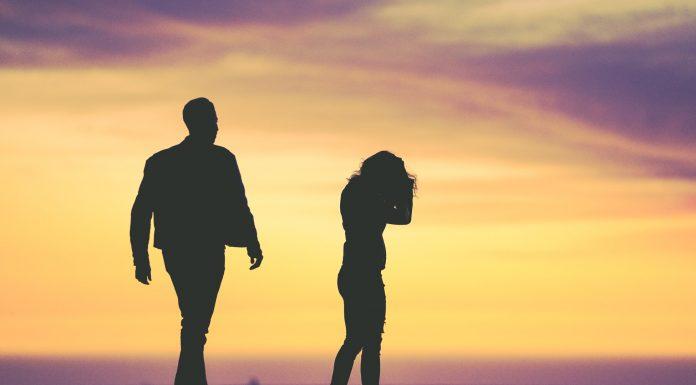 Laž o braku u koju sotona želi da povjerujete